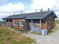 Holiday home 805674 for 8 persons in Ruka