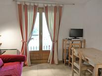 Holiday apartment 805748 for 3 persons in Saint-Gervais-les-Bains