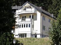 Studio 805884 pour 2 personnes , Schoenwald