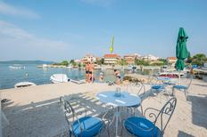 Holiday apartment 805908 for 6 persons in Brodarica