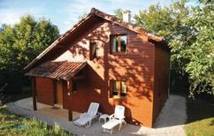 Ferienhaus 806019 für 4 Personen in Souillac