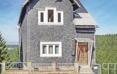 Villa 806162 per 8 adulti + 2 bambini in Steinheid