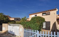 Vakantiehuis 806183 voor 6 personen in Saint-Cyprien