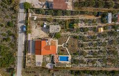 Maison de vacances 806262 pour 6 personnes , Krkovic