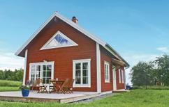 Dom wakacyjny 806285 dla 6 osób w Stenberga