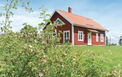 Villa 806286 per 6 persone in Stenberga