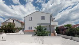 Holiday apartment 806385 for 5 persons in Vodice