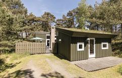 Ferienhaus 806474 für 6 Personen in Sommerodde