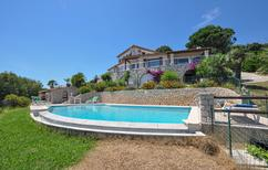 Holiday home 806539 for 8 persons in Mandelieu-la-Napoule