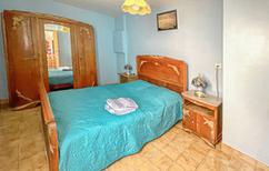Maison de vacances 806581 pour 6 personnes , Mesnil-Saint-Père