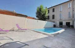 Holiday home 806590 for 8 persons in Bize-Minervois