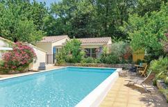 Villa 806666 per 4 persone in Eyragues