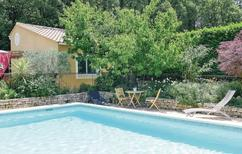 Holiday home 806667 for 2 persons in Eyragues