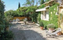 Ferienhaus 806672 für 4 Personen in Les Baux-de-Provence