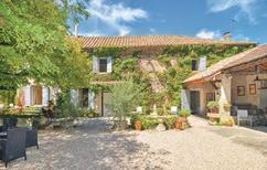 Villa 806677 per 7 persone in Mas-Blanc-des-Alpilles
