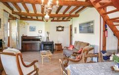 Ferienhaus 806757 für 7 Personen in Saint-Germain-du-Pert