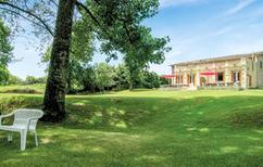 Ferienhaus 806795 für 6 Personen in La Barde