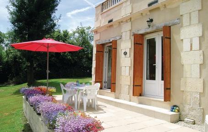 Villa 806795 per 6 persone in La Barde