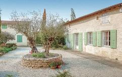 Villa 806804 per 6 persone in Rioux