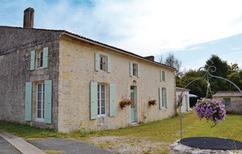 Villa 806820 per 8 persone in Saint-André-de-Lidon