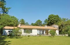 Dom wakacyjny 806863 dla 10 osob w Sers