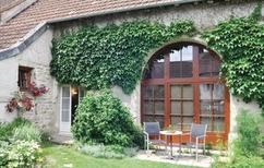 Ferienhaus 806869 für 2 Personen in Molinot
