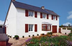 Villa 806920 per 6 persone in Pleboulle