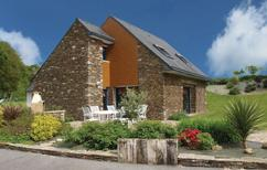 Ferienhaus 806960 für 8 Personen in Saint-Martin-des-Prés