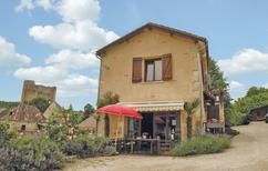 Holiday home 807029 for 6 persons in Cause-de-Clérans