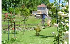 Holiday home 807031 for 4 persons in Cénac-et-Saint-Julien