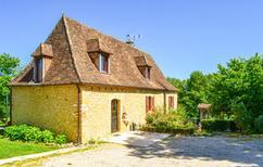 Villa 807056 per 6 persone in Fleurac