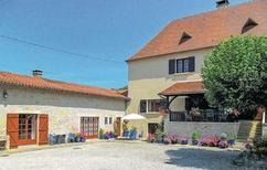 Vakantiehuis 807060 voor 2 personen in Gabillou