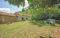 Ferienhaus 807061 für 6 Personen in Grignols