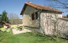 Ferienhaus 807062 für 4 Personen in Grignols