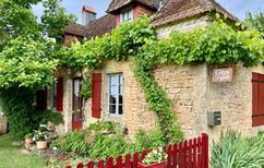 Ferienhaus 807065 für 4 Personen in Granges-d'Ans