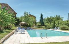 Ferienhaus 807071 für 10 Personen in Jumilhac-le-Grand