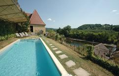 Holiday home 807083 for 5 persons in La Roque-gageac
