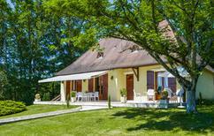 Villa 807092 per 4 persone in Le Change