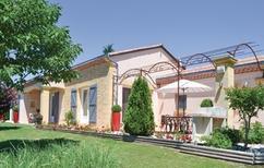 Ferienhaus 807116 für 6 Personen in Saint-Amand-de-Coly