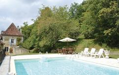 Holiday home 807173 for 6 adults + 1 child in Saint-Cyprien