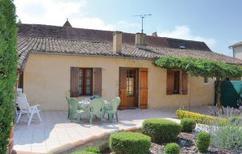 Villa 807195 per 6 persone in Saint-Pierre-d'Eyraud