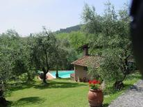 Holiday home 807234 for 6 persons in Santo Stefano