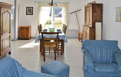 Holiday home 807275 for 6 persons in Le Pouldu