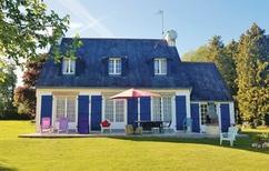 Villa 807280 per 9 persone in Concarneau