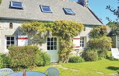 Ferienhaus 807286 für 3 Personen in Douarnenez