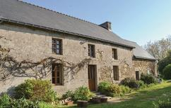 Maison de vacances 807331 pour 6 personnes , Moëlan-sur-Mer