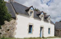 Ferienhaus 807340 für 7 Personen in Ploneour-Lanvern