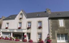 Ferienhaus 807342 für 6 Personen in Plonévez-Porzay