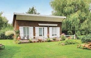 Casa de vacaciones 807388 para 4 personas en Dimont