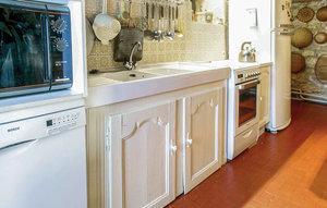 Villa 807449 per 5 persone in Cezac